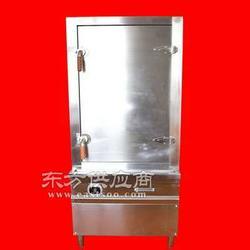 商用电磁灶工作原理商用大型电磁炉图片