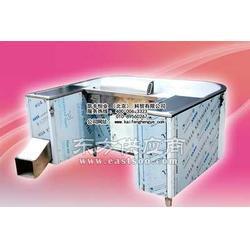 移动式铁板烧设备铁板烧设备报价图片