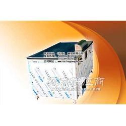 花式铁板烧设备报价燃气铁板烧设备图片