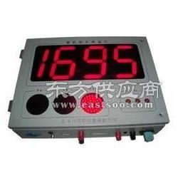 供应铸造用无线钢水测温仪SH-300BG图片