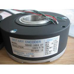 日本NEMICON内密控编码器SBH2-1024-2T厂家代理图片