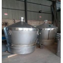 融興機械 小型酒廠設備-湖南小型酒廠設備圖片