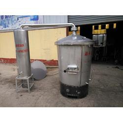 400斤造酒设备-北京造酒设备-融兴机械专业厂家(查看)图片
