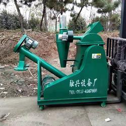 高粱粉碎机生产厂家-高粱粉碎机-融兴机械图片