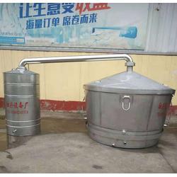 不锈钢酿酒设备-酿酒设备-融兴机械(查看)图片