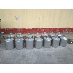 宝鸡不锈钢酒罐-散装不锈钢酒罐-融兴机械(优质商家)图片