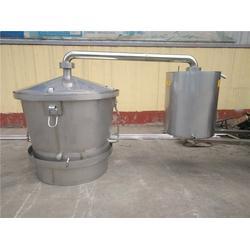 酿酒设备-融兴机械现货销售-小型家庭酿酒设备图片