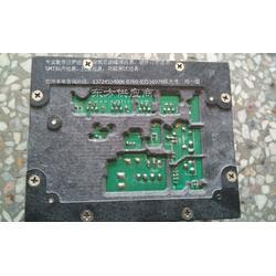 厂家生产玻纤过锡炉治具 波峰焊载具 SMT贴片治具 PCBA测试架图片