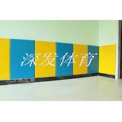 亲子高品质正品PU软体护墙垫幼儿园儿童安全设施墙面软包环保无味图片