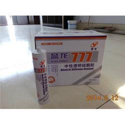 广州硅酮耐候胶|玻璃硅酮耐候胶|顺和新材料图片