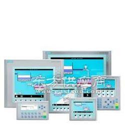 西门子触摸屏6AV6647-0AB11-3AX0图片