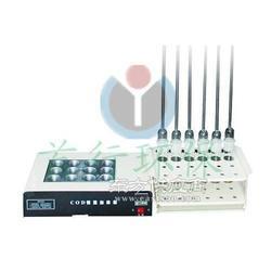 首行环保直供LB-901A型COD恒温加热器COD消解仪图片
