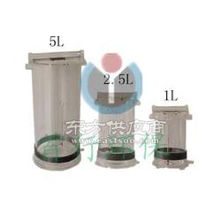 首行环保直供SH-800型有机玻璃水质采样器图片