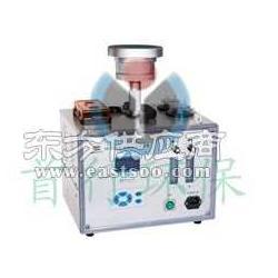 KB-6120型综合大气采样器厂家直供大气采样仪图片