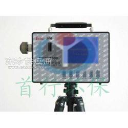 LB-CCHZ1000防爆直读全自动粉尘仪图片