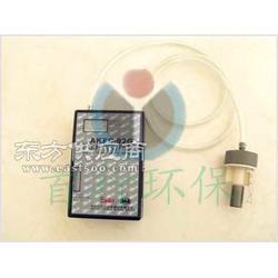 首行环保AKFC-92G防爆个体粉尘采样器图片