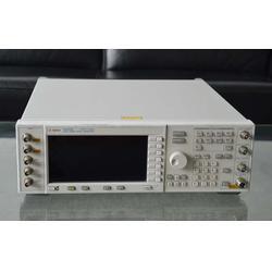 【信号发生器E4432B】|美国信号发生器|优德仪器图片