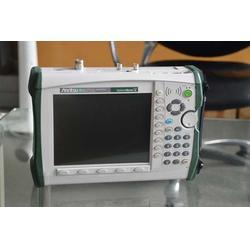 手持频谱分析仪 ,美国 手持频谱分析仪 ,优德仪器图片
