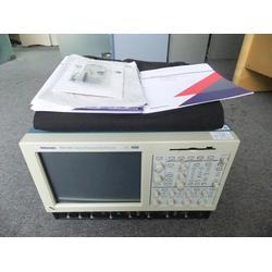 泰克7104|泰克7104示波器|优德仪器(认证商家)图片