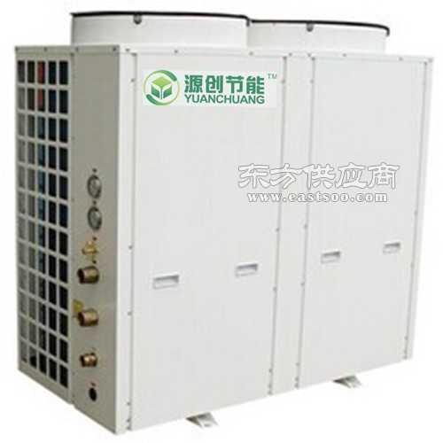 空气能热泵空气能热泵