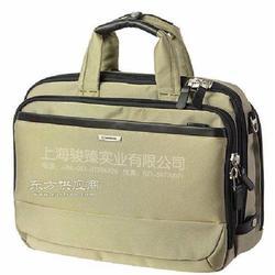 订做手提旅行包订做手提旅行包厂家电话骏臻供图片