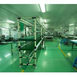 龙华流水线生产厂家,龙华流水线定做,龙华流水线图片