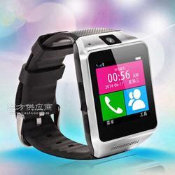 方小盒GV08智能手表蓝牙腕表手环图片