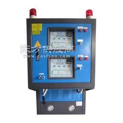 热压板成型控温器热压机成型控温器图片