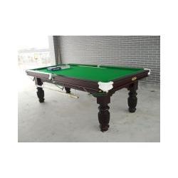 【广州台球桌】|广州台球桌|巧儿体育图片