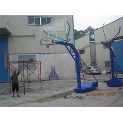 巧儿体育(图)_茂名移动篮球架_移动篮球架图片