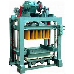 水泥垫块机,水泥垫块机规格,中科机械水泥垫块机图片