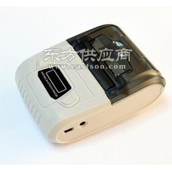 捷码J-MARK 200蓝牙热敏打印机图片