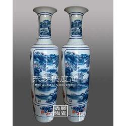 供应规格齐全陶瓷大花瓶图片