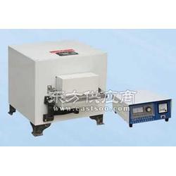 化验室设备箱式电阻炉图片