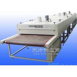 打造印花烘干机纸张烘干机1350热烘箱13833097069图片