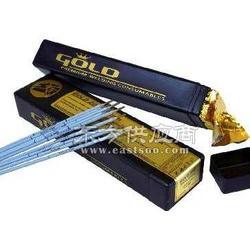 法国Gold730硬面堆焊焊条图片
