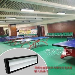 推荐乒乓球馆照明效果好的一款灯,乒乓球场不刺眼的灯,乒乓球节能灯图片
