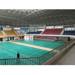 大型体育场灯光设计,体育馆照明设计,新建体育馆灯光图片