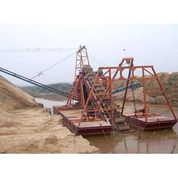 优质挖沙船,国昌优质挖沙船,国昌机械图片