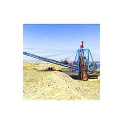 山东新型挖沙船 山东新型挖沙船型号 国昌机械图片