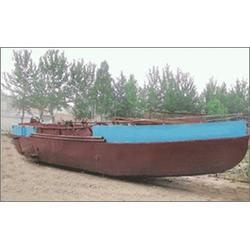 大型抽沙船设备 大型抽沙船 国昌机械图片