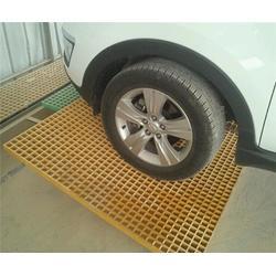 辽阳洗车房格栅型号,华强科技(在线咨询),辽阳洗车房格栅图片