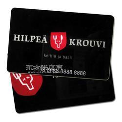 会员卡智能卡IC卡ID卡校园图片
