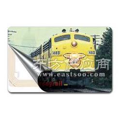 非接触式IC卡设计_非接触式IC卡制作图片
