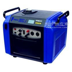 3000W数码变频小型发电机图片