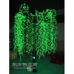 仿真树灯景观树灯图片