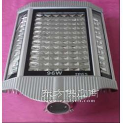 LED大功率路灯头图片