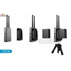 HDMI/SDI300m无线高清传输系统图片