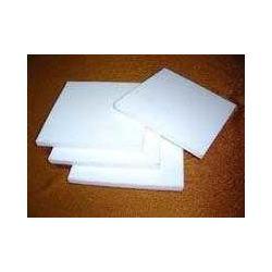 进口钢氟龙板 钢氟龙板玻纤钢氟龙板图片