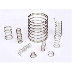 不锈钢弹簧厂家-迎泰 国产不锈钢弹簧-不锈钢弹簧图片